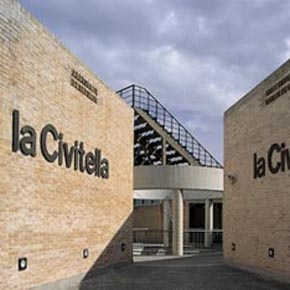 Visiting Architecture #6_Chieti