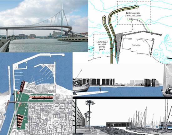 progetti Porto