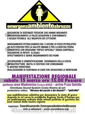 Emergenza-Abruzzo