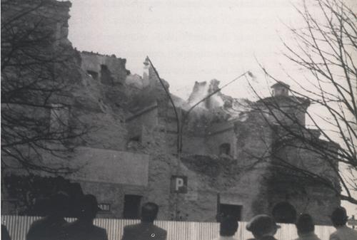 palazzo-caracciolo-in-demolizione