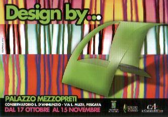 design by _locandina