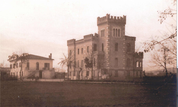 castello-giammaria-1930-circa