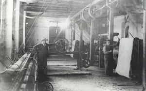 interno-filanda-inizi-xx-secolo