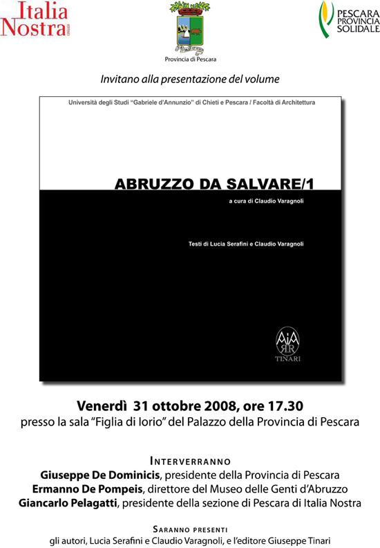 invito-italia-nostra-per-ads