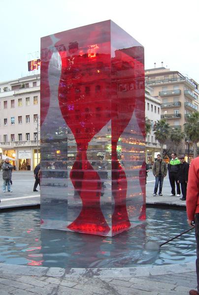 huge wine glass2