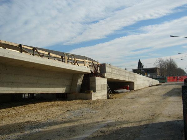Ponte del Mare_aggiornamento cantiere 5