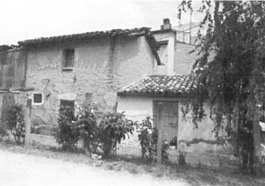 viale Abruzzo 351-353 santa filomena Chieti Scalo