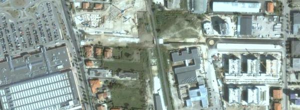 sambuceto-2009