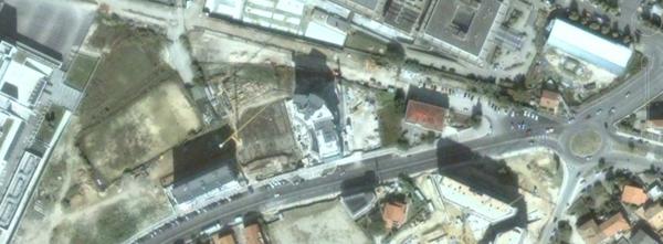 tirino-2008