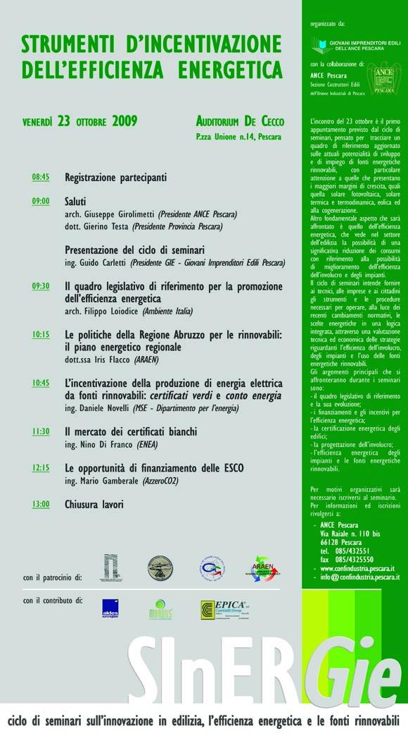 091008_locandina convegni ANCEweb