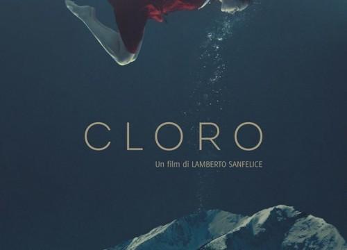 Cloro_poster-500x360
