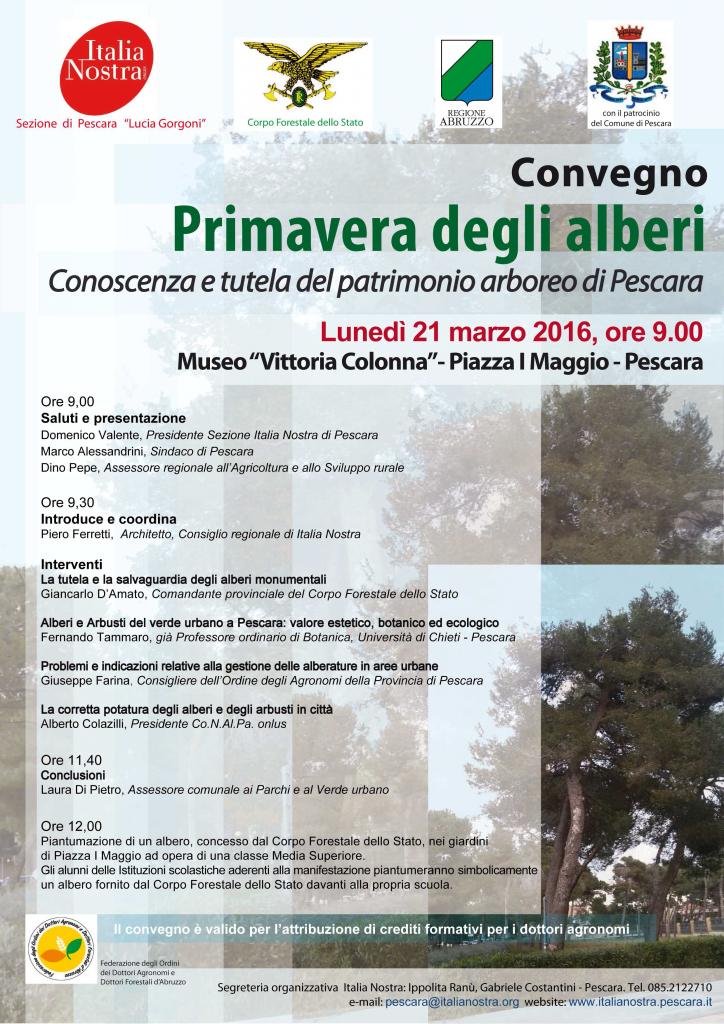 INVITO-IN---21-marzo-Primavera-degli-alberi-(1)